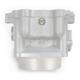 Standard Cylinder - 0931-0455