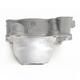 Standard Cylinder - 0931-0457