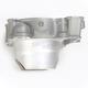 Standard Cylinder - 0931-0459