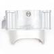 Standard Cylinder - 0931-0464