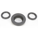 Rear Differential Seal Kit - 0935-0475