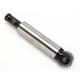 Solid Adjustable +005 Exhaust Tappet - 2608