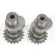 594C Conversion Chain-Driven Cams - 1019