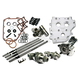 574C Chain Drive Conversion Cam Kit - 7221