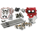 HP+ Camchest 543 Grind Chain Drive Cam Kit - 7230