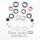 Fork Seal/Bushing Kit - PWFFK-T07-000