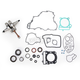 Heavy Duty Stroker Crankshaft Bottom End Kit - CBK0169