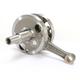 Crankshaft Assembly - 4039