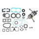 Crankshaft Kit - CBKW009