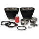 88 in. Monster Big Bore Kits - 201-523W