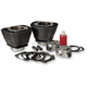 88 in. Monster Big Bore Kits - 201-505W