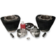 88 in. Monster Big Bore Kits - 201-506W