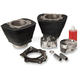 90 in. Monster Big Bore Kits - 201-521W