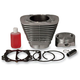 515cc Bolt-On Big Bore Kit - 201-528W