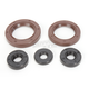 Oil Seal Set - 0935-0546