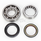 Main Bearing and Seal Kit - K073