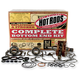 Heavy Duty Crankshaft Bottom End Kit - CBK0175