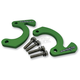 Green Engine Keepers Brace - 0103801
