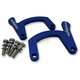 Blue Engine Keepers Brace - 0103802