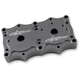 Cylinder Head without Domes - 0103115