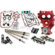 630 Race Series Gear Drive Cam Kit - 7211