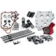 594 Race Chain Drive Conversion Camchest Kit - 7225