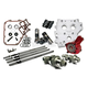 594 Race Chain Drive Camchest Kit - 7235