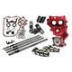 594 Race Gear Drive Camchest Kit - 7236