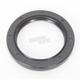 Driveshaft/Jackshaft Seals - 45mm x 65mm x 7mm - 30-6223