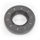 Driveshaft/Jackshaft Seals - 20mm x 40mm x 8mm - 34-1030