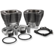 Granite 131 in. Monster Big Bore Kit - 201-135W