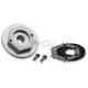 Compensator Lock Kit - 8387