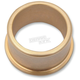 +.010 Cam Cover Bushing - A-25581-70+10