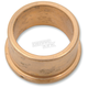 +.005 Cam Cover Bushing - A-25581-70+5