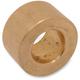Pinion Shaft Bushing - A-25582-93