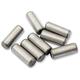 Dowel Pins - 41-0148
