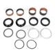 Fork Seal/Bushing Kit - PWFFK-H13-000