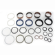 Fork Seal/Bushing Kit - PWFFK-H14-000