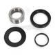 Countershaft Seal Kit - OSK0001