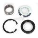 Countershaft Seal Kit - OSK0014
