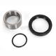 Countershaft Seal Kit - OSK0041