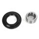Countershaft Seal Kit - OSK0042