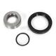 Countershaft Seal Kit - OSK0044