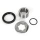 Countershaft Seal Kit - OSK0045