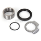 Countershaft Seal Kit - OSK0047