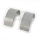 Connecting Rod Bearing - RBPL-003G