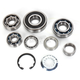 Transmission Bearing Kit - TBK0022