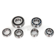 Transmission Bearing Kit - TBK0071