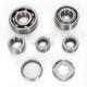 Transmission Bearing Kit - TBK0072