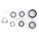 Transmission Bearing Kit - TBK0078